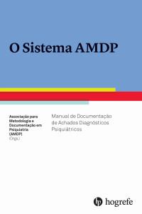 O Sistema AMDP