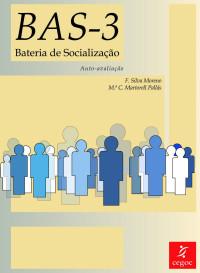 Bateria de Socialização (Autoavaliação)