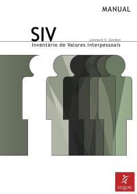 Inventário de Valores Interpessoais