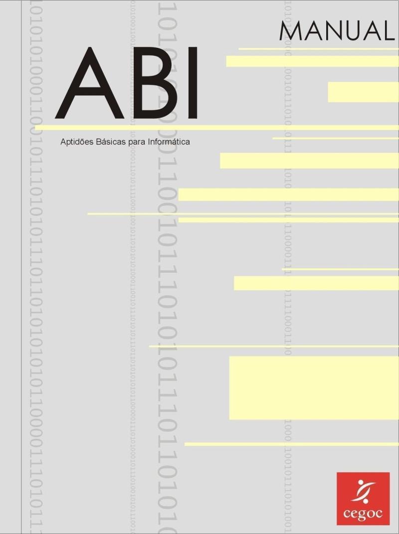 Kit Completo (inclui Manual, 20 Cadernos, 100 Folhas de resposta e 100 Créditos para correção)